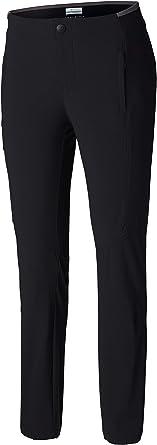 Columbia Women's Bryce Peak Pant, Water & Stain Resistant