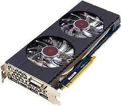 NVIDIA GEFORCE GTX1080 8GB GDDR5X Full Height Graphics Video Card 909247-001