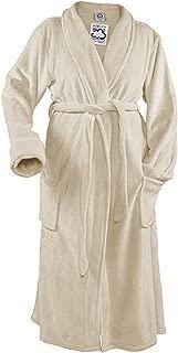Cozy Long Robe