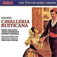 Cavalleria Rusticana (2007-04-26)
