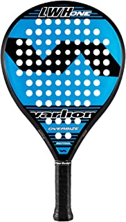 VARLION LW H One Tennis, Padel Tennis Racquet Unisex Adult