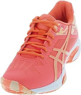 Women's Gel-Solution Speed 3 Tennis Shoe