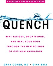 Best quench the book Reviews