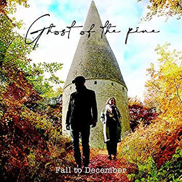 Fall to December (feat. Charlotte kelly)