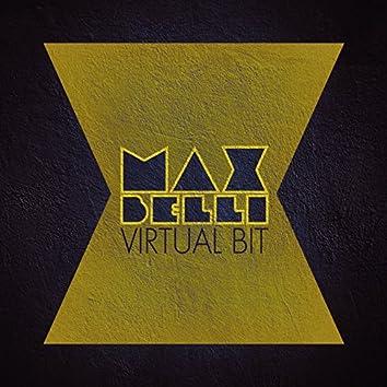 Virtual Bit