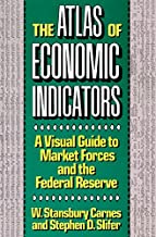 Best the atlas of economic indicators Reviews