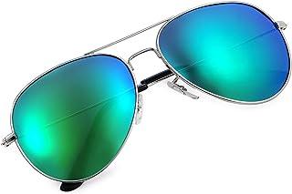Amazon.es: hokana gafas - 1 estrella y más