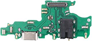 WTYD-AU Phone Repair Parts for Charging Port Board for Huawei Honor View 10 / V10 for Cell Phone