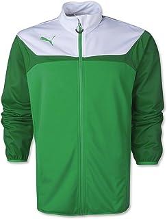 PUMA Men's Esito 3 Tricot Jacket