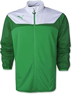 Best puma esito 3 tricot jacket Reviews