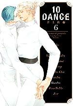 10DANCE(6) (ヤンマガKCスペシャル)