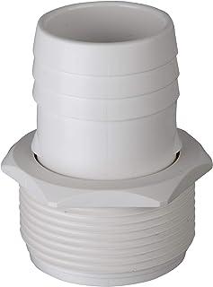 Gre 40091 - Empalme giratorio de Manguera de 38 mm de Diámetro