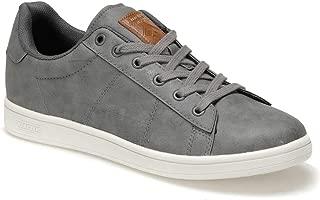 COLOMBO 9PR Gri Erkek Ayakkabı