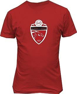 AL Ahli Dubai FC Football Soccer United Arab Emirates T Shirt