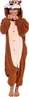 Best chip and dale costumes Reviews