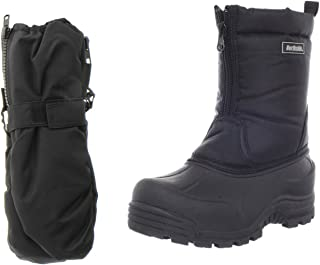 Northside Icicle Winter Snow Boots Includes a Pair of...
