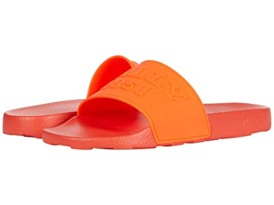 Bally Slaim Sandal