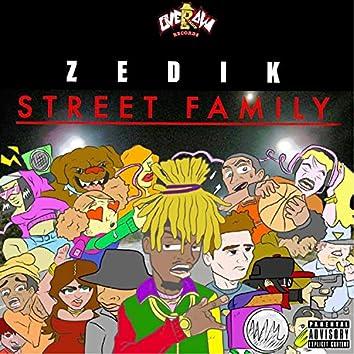 Street Family