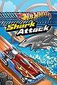 Shark Attack (Hot Wheels) by MATTEL, INC. and MATTEL EUROPA B.V.