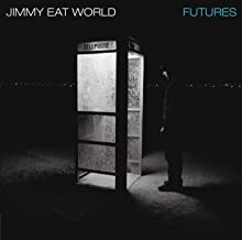 Best jimmy eat world futures video Reviews