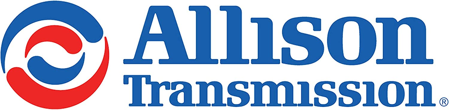 Genuine Allison 2021new shipping free Transmission Gear Selector Year-end annual account 29551555 -