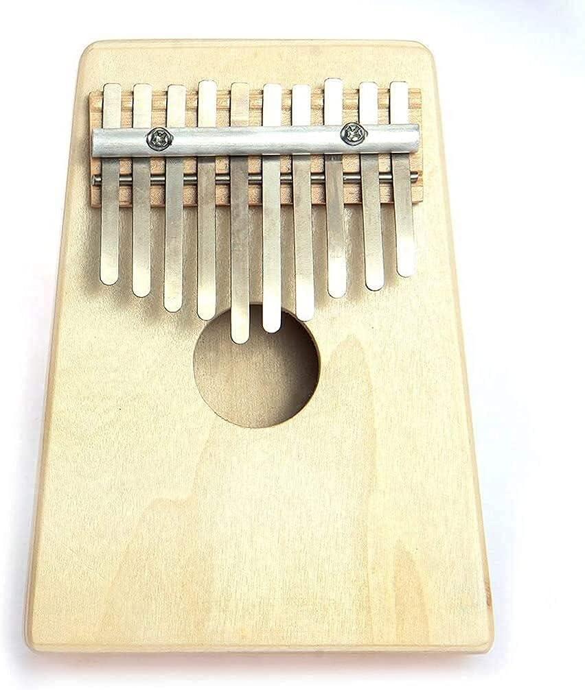 Xkun Piano Beginner Rounded Luxury Design Finger African New color Wooden