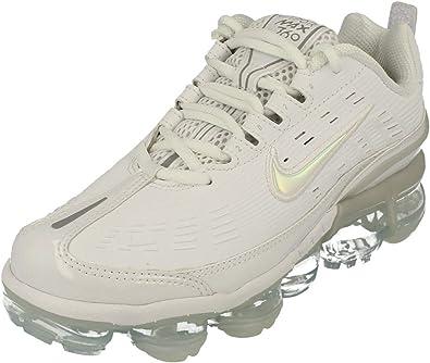 Nike W Air Vapormax 360, Chaussure de Course Femme