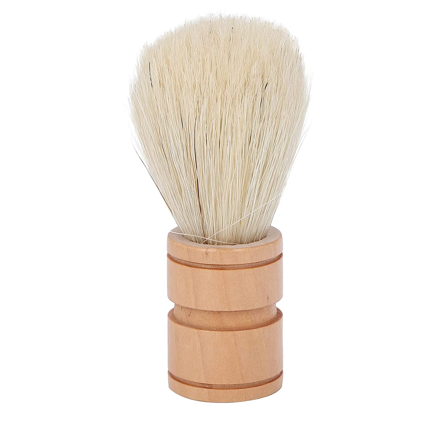 Shaving Cream Brush Shave Soft Portable All stores are sold Tra for Practical New Free Shipping