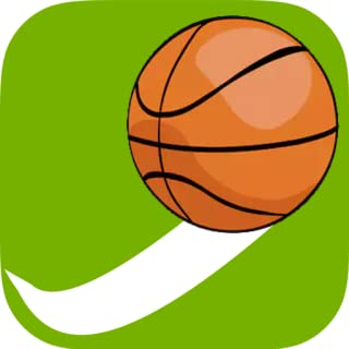 Game:Circle Basketball 2018