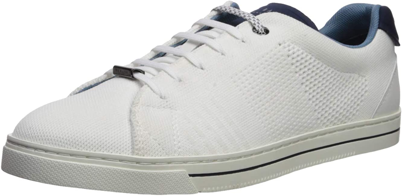 Ted Baker Inventory cleanup selling sale Men's List price Sneaker Plowns