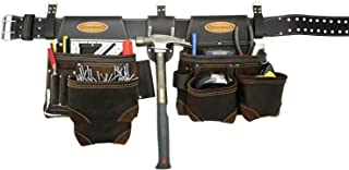 Best leather tool rig Reviews