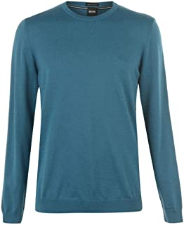 710719819 Cappelli Uomo Fawn Grey Heather Uni Ralph Lauren MOD