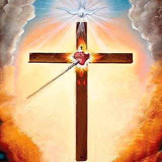 Best cruz del apostolado Reviews