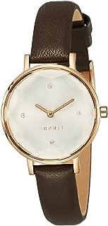 Esprit Womens Watch ES109312003