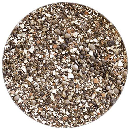 東商 天然石灰入り配合肥料 700g