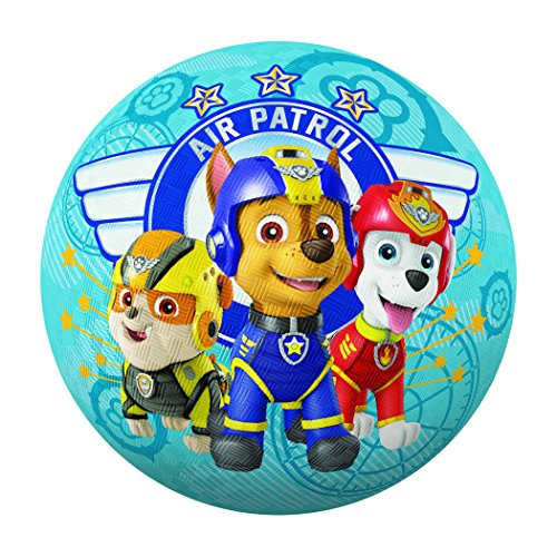Hedstrom Paw Patrol #8.5 Rubber Playground Ball