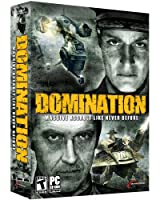 Domination: Massive Assault (輸入版)
