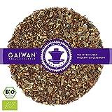 Núm. 1286: Té rooibos orgánico 'Chai de rooibos' - hojas sueltas ecológico - 250 g - GAIWAN®...
