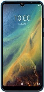 ZTE Blade A5 2020 2GB/32GB Azul (Blue) Dual SIM