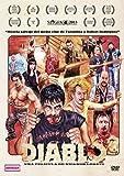 Diablo [DVD]