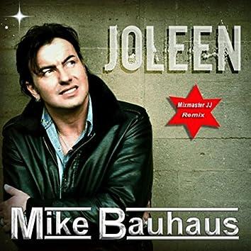 Joleen (Mixmaster JJ Remix)