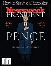 newsweek subscription