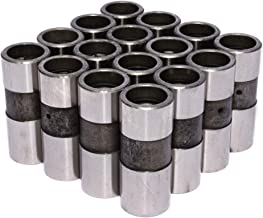 Competition Cams 813-16 Solid/Mechanical Lifters for Small and Big Block Chevy