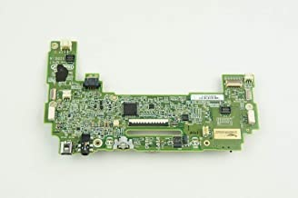 US Version Replacement Motherboard Mainboard for Wii U Gamepad Controller WUP-010