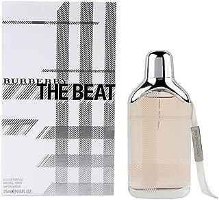 Burberry The Beat - perfumes for women - Eau de Parfum, 75 ml