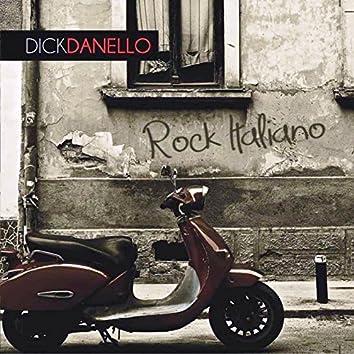 Rock Italiano