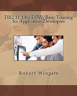 linux 11.10
