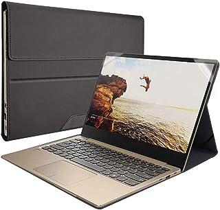 Honeymoon HP EliteBook 830 G7 / 835 G7 13.3 インチ ケース PUレザーケース  保護ケース カバー 着脱可能HP EliteBook x360 830 G7 13.3 インチ / HP EliteBo...