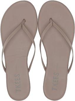 a1467a4f54e53 Thong sandals