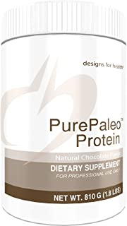 Best paleo meal supplement Reviews